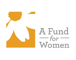 A-Fund-for-Women
