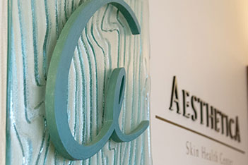 AESTHETICA SKIN HEALTH CENTER