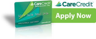 Dr. Parfitt-CareCredit-Financing Options