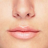Exact facial cosmetic enhancement commit error