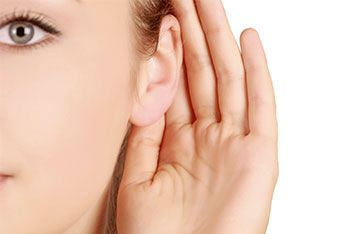 OTOPLASTY (EAR SURGERY)