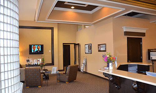 Parfitt Facial Cosmetic Surgery Center Appleton