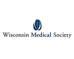 Wisconsin-Medical-Society