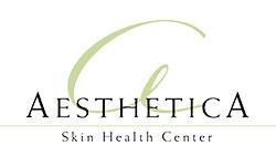 aesthetica-logo