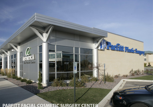 Madison Facial Plastic Surgery Parfitt Plastic Surgery Center