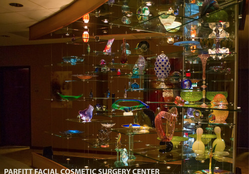 Appleton WI Plastic Surgeon Cosmetic Surgery Practice