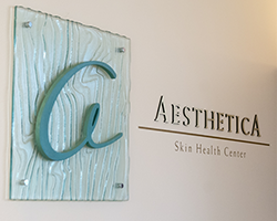 AestheticA-Skin-Health-Center-WI